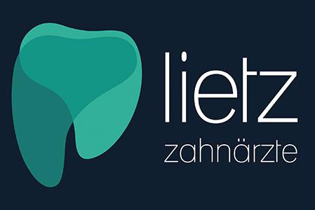 Zahnärzte Lietz Logo